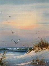 Brenda Harris is a natural born teacher and wants you to enjoy painting and the feeling of accomplishment it brings. Description from brendaharrisart.com. I searched for this on bing.com/images