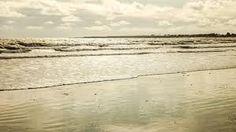 ogmore by sea beach