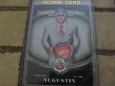 2008/2009 Topps Treasury D.j. Augustin #109 Rookie Card by Treasury, http://www.amazon.com/dp/B003USWCOG/ref=cm_sw_r_pi_dp_1fd6rb1FBFMC1
