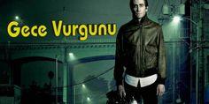 Gece Vurgunu – Nightcrawler... http://www.sosyalmecra.org/gece-vurgunu-nightcrawler.html
