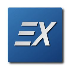 EX Kernel Manager v3.46 Pro APK PATCHEDPAID https://ift.tt/2IWlngF  EX Kernel Manager  Requires ROOT  EX Kernel Manager gives you total control over your device. Beautifully designed and optimized for ease of use. Works with all kernels and devices. Fully compatible with ElementalX Kernels.  Battery Monitor: Keep track of battery stats such as screen on time and idle drain  CPU Times: Show frequency usage and deep sleep sort by frequency or usage  Update or Install ElementalX Kernel on Nexus…