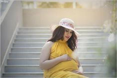 Ankit Preksha Photography from Bangalore Maternity Photographer, Candid, Husband, Bring It On, Face, Kids, Photography, Wedding, Fashion