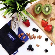 Snack'nGo Pocket | Porta Lanches