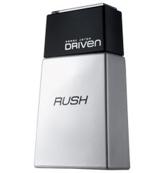 Derek Jeter Driven Rush Eau de Toilette Spray. The sports fan on your list will love Derek Jeter Rush, with fragrance notes of cool blue mint, bold suede and cedarwood. Order @ www.youravon.com/kathleenhegarty