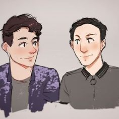 Phandom dating sim interactive