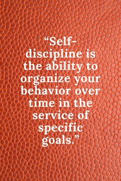 Learn to live an healthy life internally as well as externally. Discipline allows you to find your inner passion. . . . #morning #goals #goodmorning Self Discipline, Positive Discipline, Motivational Quotes, Inspirational Quotes, Specific Goals, Morning Inspiration, Just Giving, The Only Way, Girl Quotes