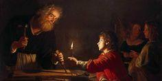 Se recitata con fede e per un particolare beneficio spirituale