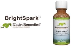 BrightSpak is the best fighter against ADHD!