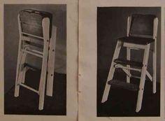 단계 사다리 계획 http://www.ebay.com/itm/Folding-Step-Ladder-Stool