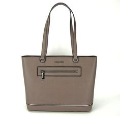 MICHAEL Michael Kors Frame Out Item Large North South Tote -- Check out the image by visiting the link.