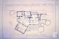 Petrie House