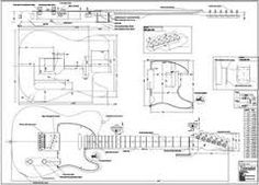Wdu Hss5l11 02 also Guitar Wiring Diagrams 2 Humbucker 3 Way Toggle Switch together with Wiring Diagram For Fender Telecaster moreover Pignose Guitar Wiring Diagram additionally Onlineexpert page pickups kombinationen. on seymour duncan stratocaster wiring diagram