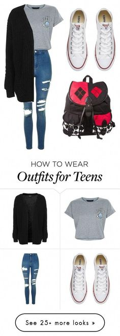 Find the popular, right off of the cat walk, clothes, hollywood looks, and design recommendations for young adults. Utilizing the hottest teenager outfit selections ranging from warm weather skirts to Outfits 2016, New Outfits, Fall Outfits, Casual Outfits, Fashion Outfits, Fashion Shirts, Fashion Clothes, Fashion Ideas, Casual Clothes
