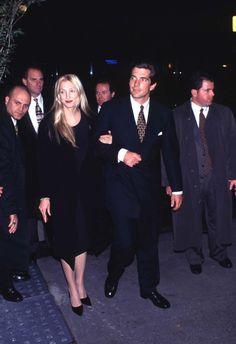 November 5, 1997