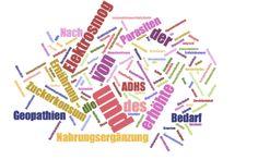Naturheilpraxis Sonderegger - Über mich - Google+