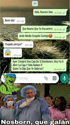 K wena jugada xd Funny Cute, Hilarious, English Memes, Pinterest Memes, Frases Humor, Funny Times, Bts Memes, Kawaii Anime, I Laughed