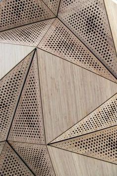 Home - Atelier Turner [het ontwerp blog] - interieur architectuur en interieur: residentiële en hotel design