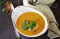 Gastritis Diet Recipe