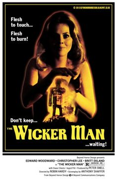 Best Horror Movies, Classic Horror Movies, Cult Movies, Scary Movies, Classic Films, Horror Films, Horror Movie Posters, Cinema Posters, Film Posters