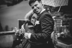 Emotional wedding moment #wedding #weddingmoments #realwedding #mountainwedding Wedding Moments, Real Weddings, Destination Wedding, In This Moment, Second Life, Civil Ceremony, Church Weddings, Faith, Getting Married
