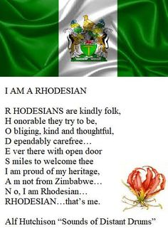 Military Art, Military History, Zimbabwe History, Ol Days, Love Home, Proud Of Me, My Heritage, Sweet Memories, The Good Old Days