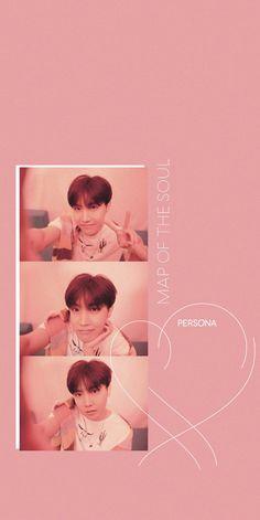 bts map of the soul persona Hoseok Bts, Bts Bangtan Boy, Bts Jimin, Jhope, Gwangju, Boys Wallpaper, Photo Wallpaper, Pink Wallpaper, Jung Kook