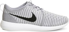 NIKE Roshe Two Flyknit trainers ($73)
