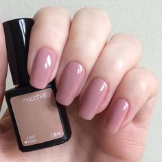 In love with the color Macchiato from from @sensationailgel❤️ It's such a beautiful nude #sensationail#sensationailgel#macchiato#nudenails#gelfanatic#gel#gelmani#gelpolish#gelyeah#nails#nailpolish#mani#manicure#gelmanicure#notd#nailsoftheday#nailsofinstagram#beautifulnails#longnails#naturalnails#nailsdid#nailsdone#nailswag#nails2inspire#nailstagram#instan