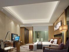 Grand Skylight International Hotel Ganzhou Ganzhou, China