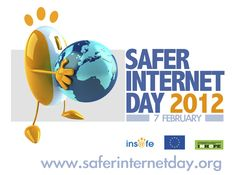 Family and Child Online Safety Blog - SafetyClicks