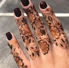 Beautiful Arabic Mehndi Designs, Stylish Mehndi Designs, Best Mehndi Designs, Dulhan Mehndi Designs, Mehendi, Henna Mehndi, Arabic Henna, Bridal Mehndi, Henna Art