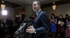 Schiff: Yates would have testified on Flynn 'cover-up' - POLITICO