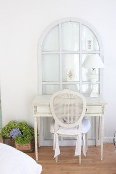 Cheap Shabby Chic Decorations Design, Pictures, Remodel, Decor and Ideas - page 59