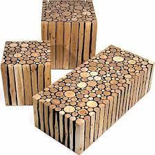 Resultado de imagen para cosas para hacer de madera