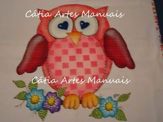 Catia Handicrafts