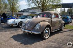 Volkswagen Coccinelle Corvette C3, Pontiac Gto, Maserati, Mustang, Nogent Sur Seine, Volkswagen, Type E, Triumph, Cabriolet