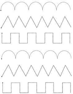 r module 3 geletterdheid - 06 By OpenStax (Page Preschool Learning, Preschool Activities, Teaching, Afrikaans Language, Alphabet For Kids, Motor Activities, Kids Education, Fine Motor Skills, Make It Simple