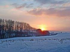 Resultado de imagen para Solsticio de invierno