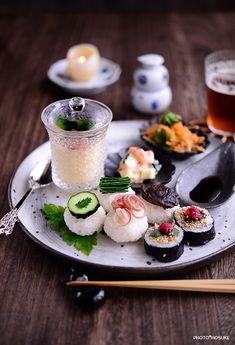 【楽天市場】箸洗い:TABLE & STYLE