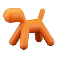 Eero Aarnio / Puppy chair