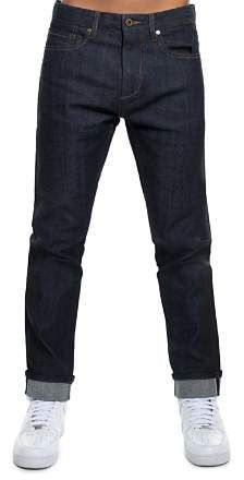 Sean John Side-Stripe Relaxed Fit Jeans in Raw Indigo Men - Bloomingdale's Loose Jeans, Mens Bootcut Jeans, Skinny Jeans, Debenhams, Indigo, Black Jeans, Slim, Fitness, Pants