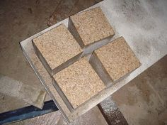 cheap driveway paving stone price of Chinese stone