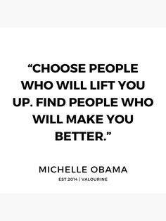 Famous Women Quotes, Motivational Quotes For Women, Funny Quotes, Inspirational Quotes, Woman Quotes, Life Quotes, Joy Quotes, Qoutes, Isagenix