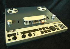 LYREC - Magnetophone - www.remix-numerisation.fr - Rendez vos souvenirs durables ! - Sauvegarde - Transfert - Copie - Restauration de bande magnétique Audio - MiniDisc - Cassette Audio et Cassette VHS - VHSC - SVHSC - Video8 - Hi8 - Digital8 - MiniDv - Laserdisc