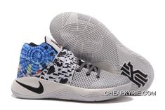 timeless design 5c32f 33a1f 51 Best orders images in 2019  Discount nike shoes, Nike boo