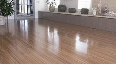 Timber floor sanding in Sydney is supposed to appear tough and also in progress, thus any kind of scrapes as well as scuffs through hefty foot traffic or even nature will simply enhance the look. Getting rid of these scuff marks is as easy as sanding along with refinishing the bottom. Hardwood flooring surfaces could be re-sanded consistently.  #timber #timberfloor #timberflooringinstallation #timberflooring
