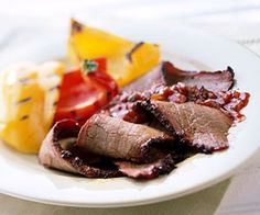 Beef Brisket: 7 Bold and Beautifully Tender Tastes