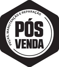solutions4yb novo site PÓS Venda - solutions4yb