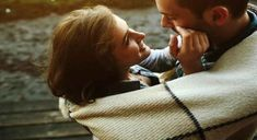 Love Spells in Bulgaria  True love may sometimes be hard to find in Bulgaria. Then again, you may have neglected love from you.No matter what problem you have in your relationship you can depend on love spells to solve it. Truly, love is a magical feeling and you can utilize my spells further to your advantage and bring back those great old feelings into your life.   #AttractionSpellsinBulgaria #Bangar #BindinglovespellsinBrunei #BlackMagicinBelgium #BlackmagicinBrunei #BlackmagicinDenmark