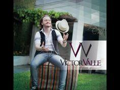 Victor Valle e a nova revelação da música sertaneja